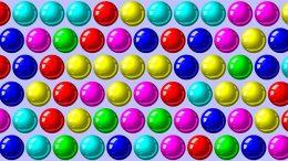 играть в шарики